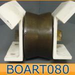 boart spare parts
