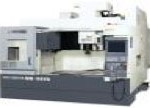 Okuma MB-56VA Vertical Machining