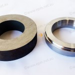 drilling spare parts