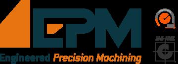 Engineered Precision Machining